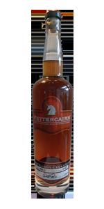 Fettercairn Distillery Only 14