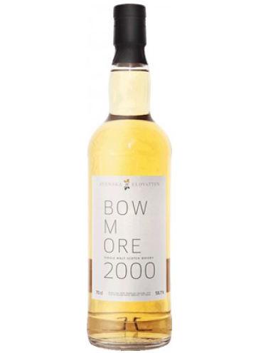 Bowmore 10 by Svenska Eldvatten