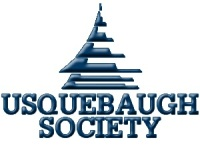 Usquebaugh Society