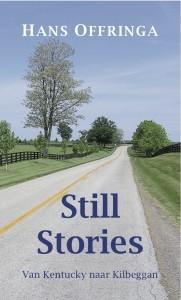 Still Stories - Hans Offringa