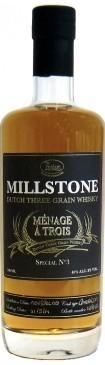 Millstone Ménage a Trois