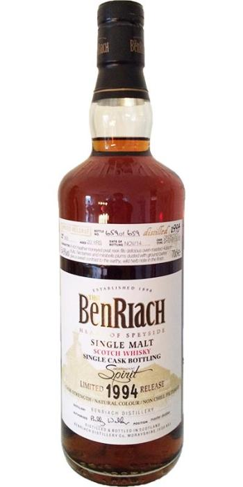 Image from Whiskybase