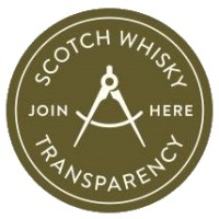 Compass Box' Transparency Campaign