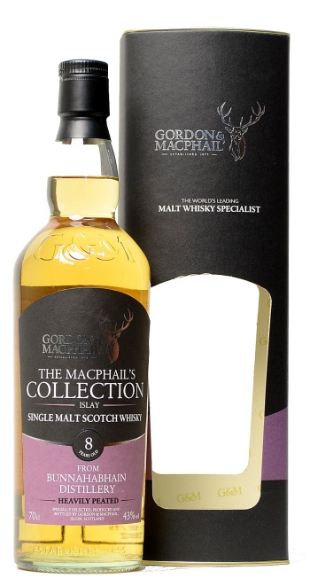 gm20bunnahabhain20820years
