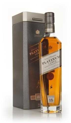 johnnie-walker-platinum-label-blended-whisky
