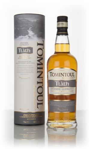 tomintoul-tlath-whisky