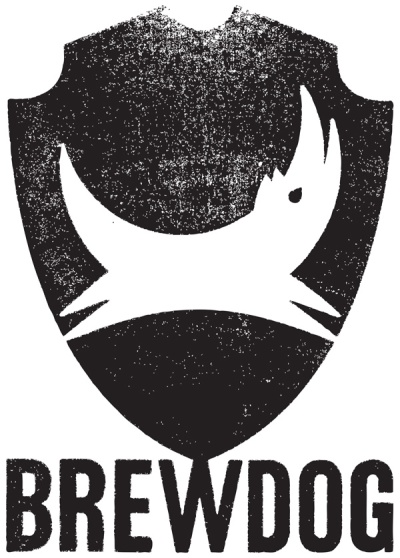 brewdog_logo_detail
