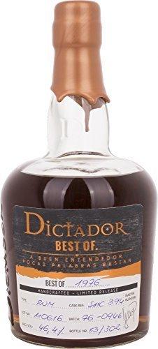 dictador_best_of_1976_46_4__70cl-6570