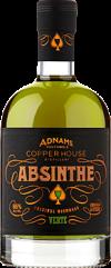 absinthe-verte-bottle-2014