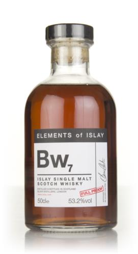 bw7-elements-of-islay-bowmore-whisky1