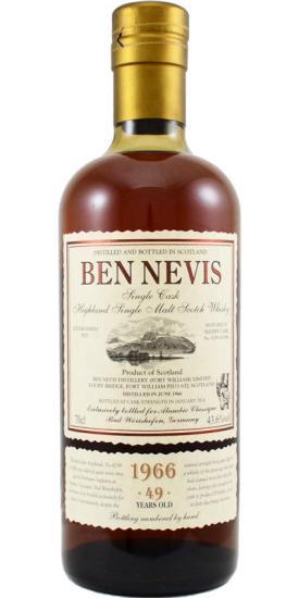 ben-nevis-1966-49-y