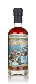 reservoir-distillery-2-year-old-that-boutiquey-bourbon-company-spirit