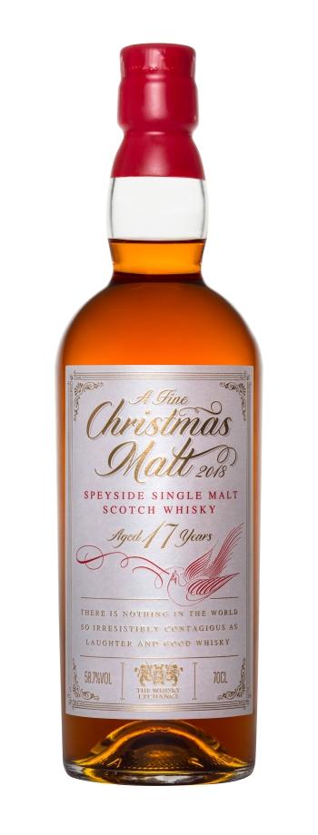 Christmas Malt.jpg