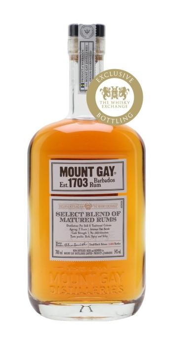 rum_mou20.jpg