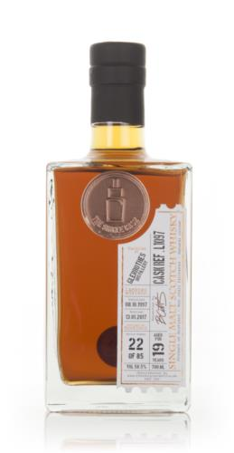 glenrothes-19-year-old-1997-cask-l1097-the-single-cask-whisky