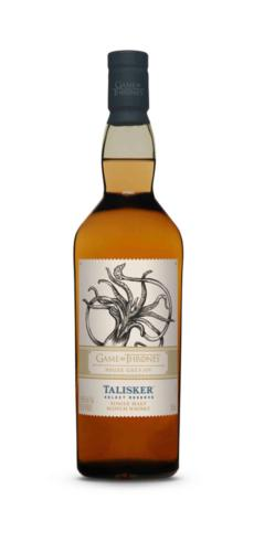 house-greyjoy-and-talisker-select-reserve-game-of-thrones-single-malts-collection-whisky
