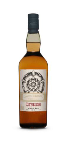 house-tyrell-and-clynelish-reserve-game-of-thrones-single-malts-collection-whisky