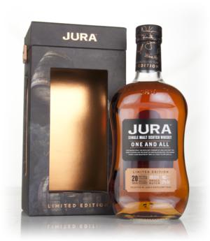 isle-of-jura-one-and-all-whisky
